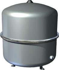 Bosch trykekspansionsbeh. varmep. 35 liter