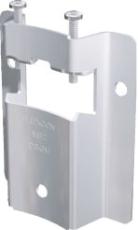 Vægbeslag, ekspansionsbeholdere 18-25 liter