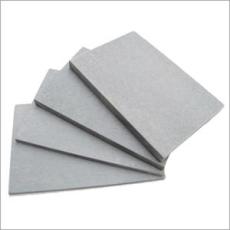 Kalciumsilikat afdækningsplader 500x450