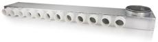 Boligflex fordelerboks bf fb h 12 160