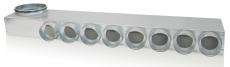 Boligflex fordelerboks bf fb v 08 125