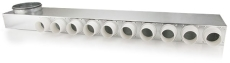 Boligflex fordelerboks bf fb v 10 125