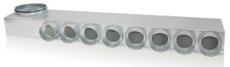 Boligflex fordelerboks bf fb v 08 160