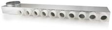 Boligflex fordelerboks bf fb v 10 160