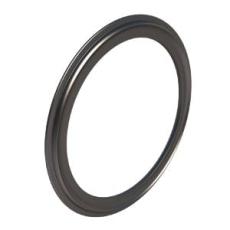 Boligflex Plus O-ring BFP OR 75 (10STK)