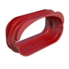 Boligflex Plus O-ring BFP OR 100 50