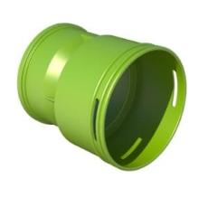 Boligflex Plus Fordelerboks adaptor for BFPFS90
