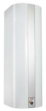 Metro Energivandvarmer type 605C