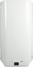 Baxi 100 liter kombi-varmtvandsbeholder