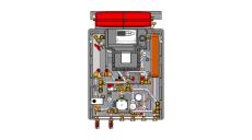 Akva Lux II VXE projekter pl. (SPECIELVARE)