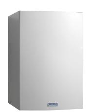 Convena Isol BV 33 m/trykudligner