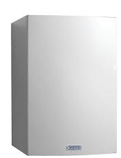 Convena Isol VV -/53 SA2L Split