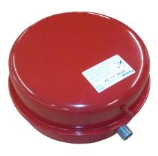 Termix Cimm 12 liter trykekspansions pakke