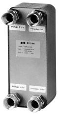 Redan 1R-26 udskiftningsveksler