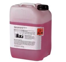 Megatherm udsyringsvæske D.E. 10 liter
