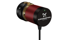 Grundfos Comfort UP 15-14B PM