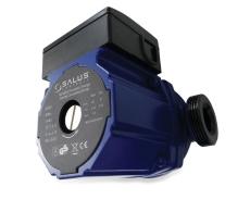 Salus MP200A Pumpe 6M 130MM