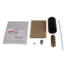Tilslutningssæt C16 til jordspyd Ø12,7 mm 2,5-16 mm²