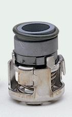 KIT, TP(D), Akseltætning KP 16 mm AU