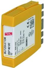 Transientbeskyttelse svagstrøm blitzductor SP M2 BE 12
