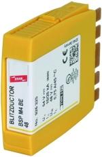 Transientbeskyttelse svagstrøm blitzductor SP M4 BE 48
