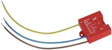 Transientbeskyttelse stærkstrøm LED DehnCord L 2P 275