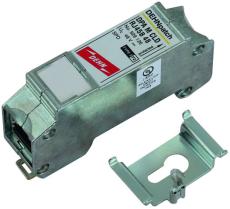 Transientbeskyttelse Ethernet RJ45 Dehnpatch M CLD RJ45B48
