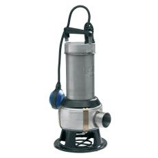 "Grundfos pumpe AP50B.50.11.A1 med 2"" nippel, 5 m kabel, 230"