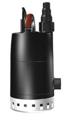 """Grundfos pumpe CC7-M1 med 3/4-1-5/4"""" nippel og 10 m kabel, 2"""