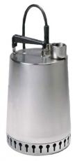"""Grundfos pumpe AP12.50.11.3 med 2"""" muffe, 10 m kabel, 400 V"""
