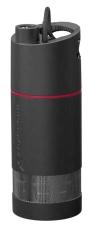 """Grundfos pumpe SB3-35 M med 1"""" muffe og 15 m kabel, 230 V"""