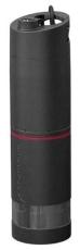 """Grundfos pumpe SBA3-45 M med 1"""" muffe og 15 m kabel, 230 V"""