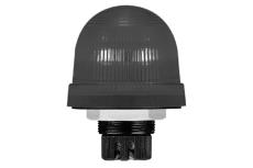 Grundfos signallampe 230 V til udendørs montage