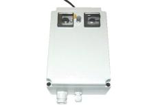 Grundfos kontrolboks CU 100.230.1.9.30.A