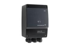 Grundfos CIU 252 kommunikations-interface GSM til SEG Autoad