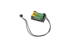 Grundfos backupbatteri 9,6 V
