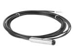 Grundfos LH100 tryktransmitter med 25 m kabel, 0-5 mVS