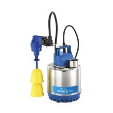 """Flygt pumpe SXM 2 GW med 1.1/4"""" muffe og 10 m kabel, 230 V"""