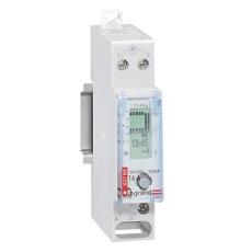 Kontaktur EcoRex D11 230V