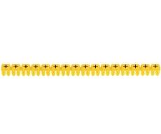 CAB3 LEDNINGSMRK 1,5-2,5 (+)