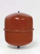 Hydrofor 24 liter PN10 G1 V