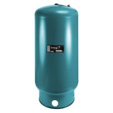 Hydrofor 130 liter PN10 G1 V