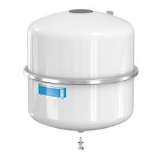 Flamco Airfix A ekspansionsbeholder 50 L / 4 bar /8 bar
