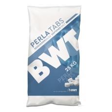 Salt til BWT blødgøringsanlæg, 25 kilo i pose