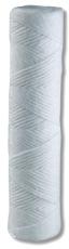Vandfilter patron 5mic Depura