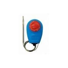 Termostat T4 220V