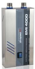 Dropson EMI 4000 max 4,5M3/H
