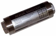 "3/4"" CMA Aqua master"