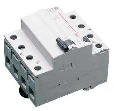 HPFI 40A-4P 30mA 606164