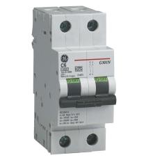 Automatsikringer 2-pol 13A 10kA/C 674894